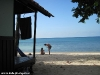 bottle_beach_2_bungalow_resort75