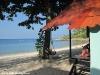 bottle_beach_2_bungalow_resort76
