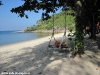 bottle_beach_2_bungalow_resort77