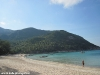 bottle_beach_2_bungalow_resort83