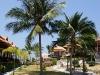 Buritara Resort & Spa – Chaloklum Bay 03