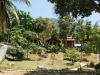 Buritara Resort & Spa – Chaloklum Bay 08