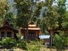 buritara-resort003