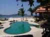 buritara-resort010
