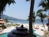buritara-resort015