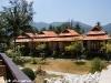 buritara-resort021