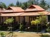 buritara-resort022