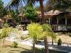 buritara-resort036