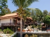 buritara-resort042