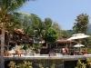 buritara-resort043