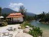 buritara-resort049
