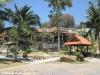 buritara-resort053