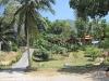 buritara-resort054