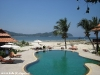 buritara-resort056