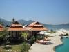 buritara-resort057