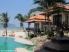 buritara-resort058