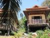 buritara-resort059
