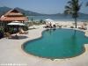 buritara-resort060