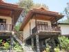 buritara-resort062