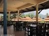 buritara-resort063