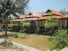 buritara-resort064