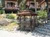 buritara-resort066