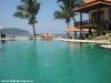 buritara-resort068