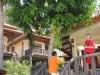 buritara-resort070