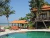 buritara-resort072