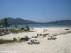 buritara-resort076