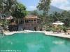 buritara-resort078