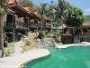 buritara-resort080