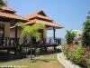 buritara-resort082