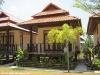 buritara-resort083
