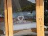 candle-hut-resort07