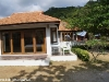 candle-hut-resort14