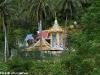 Koh Phangan - Candle Hut Resort 08