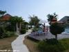 Koh Phangan - Candle Hut Resort 06