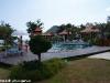 Koh Phangan - Candle Hut Resort 05