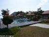 Koh Phangan - Candle Hut Resort 04