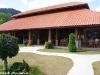 Koh Phangan - Candle Hut Resort 03