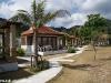 candle-hut-resort22