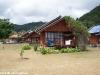 candle-hut-resort43