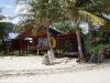 candle-hut-resort50