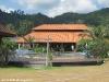 candle-hut-resort63