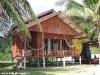 candle-hut-resort96