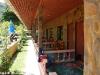 central-cottage12