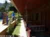 central-cottage13