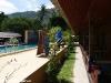 central-cottage14