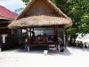 central-cottage16